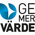 Gemervarde Logo